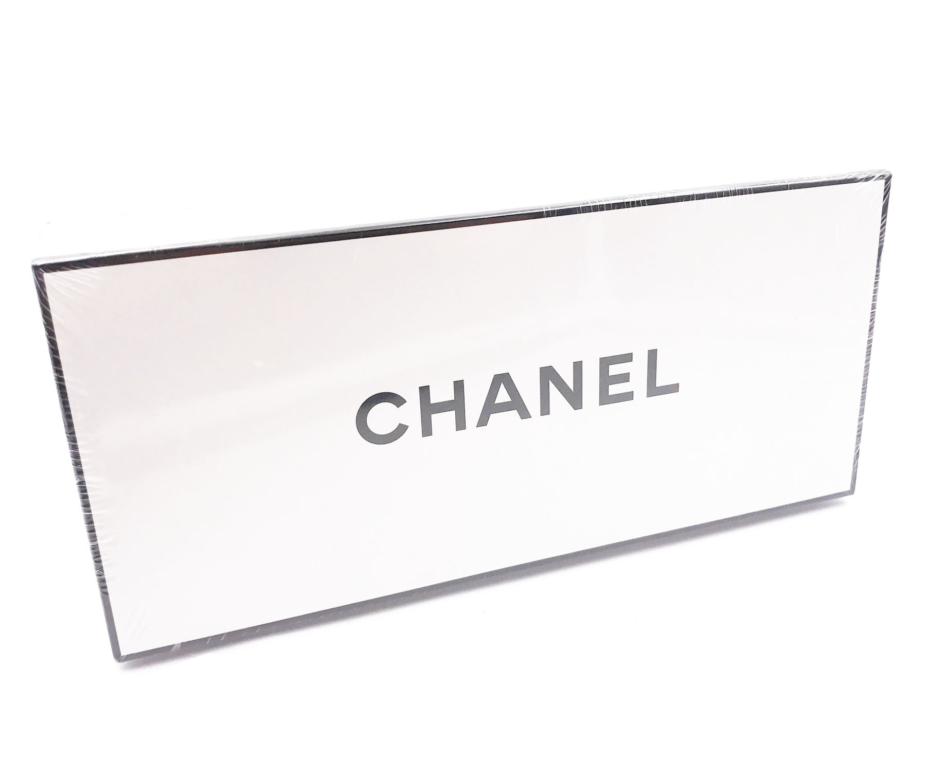 chanel 5 gift set. chanel 5 gift set