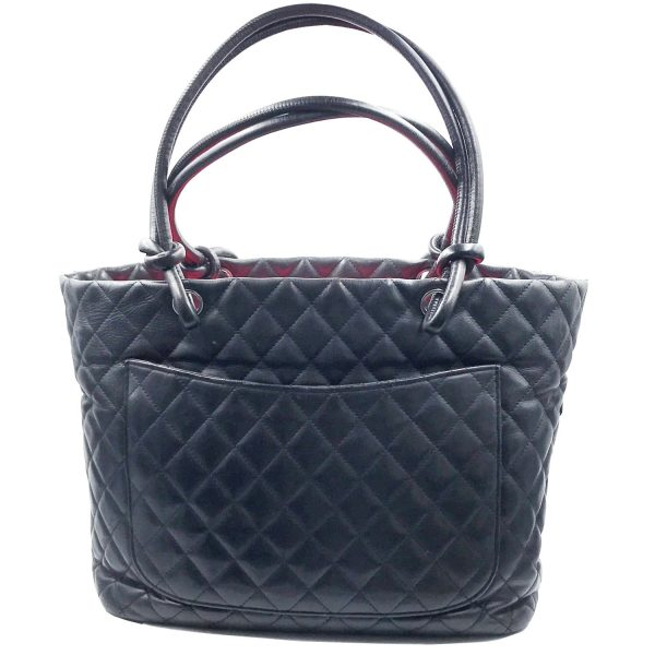 c614dd7fdcd2 Chanel Purse Pink Lining | Stanford Center for Opportunity Policy in ...