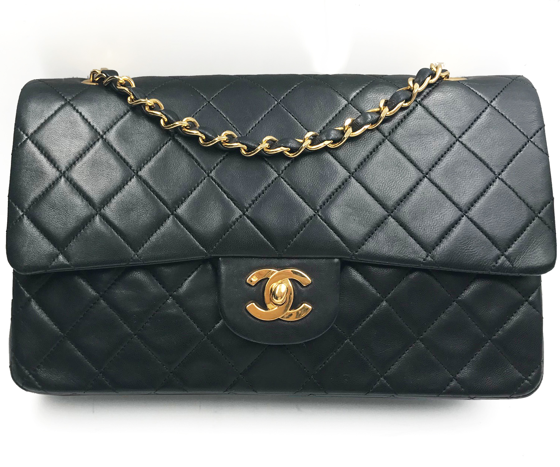 52b6c823c0d7 Chanel Vintage 2.55 Bag Price | Stanford Center for Opportunity ...