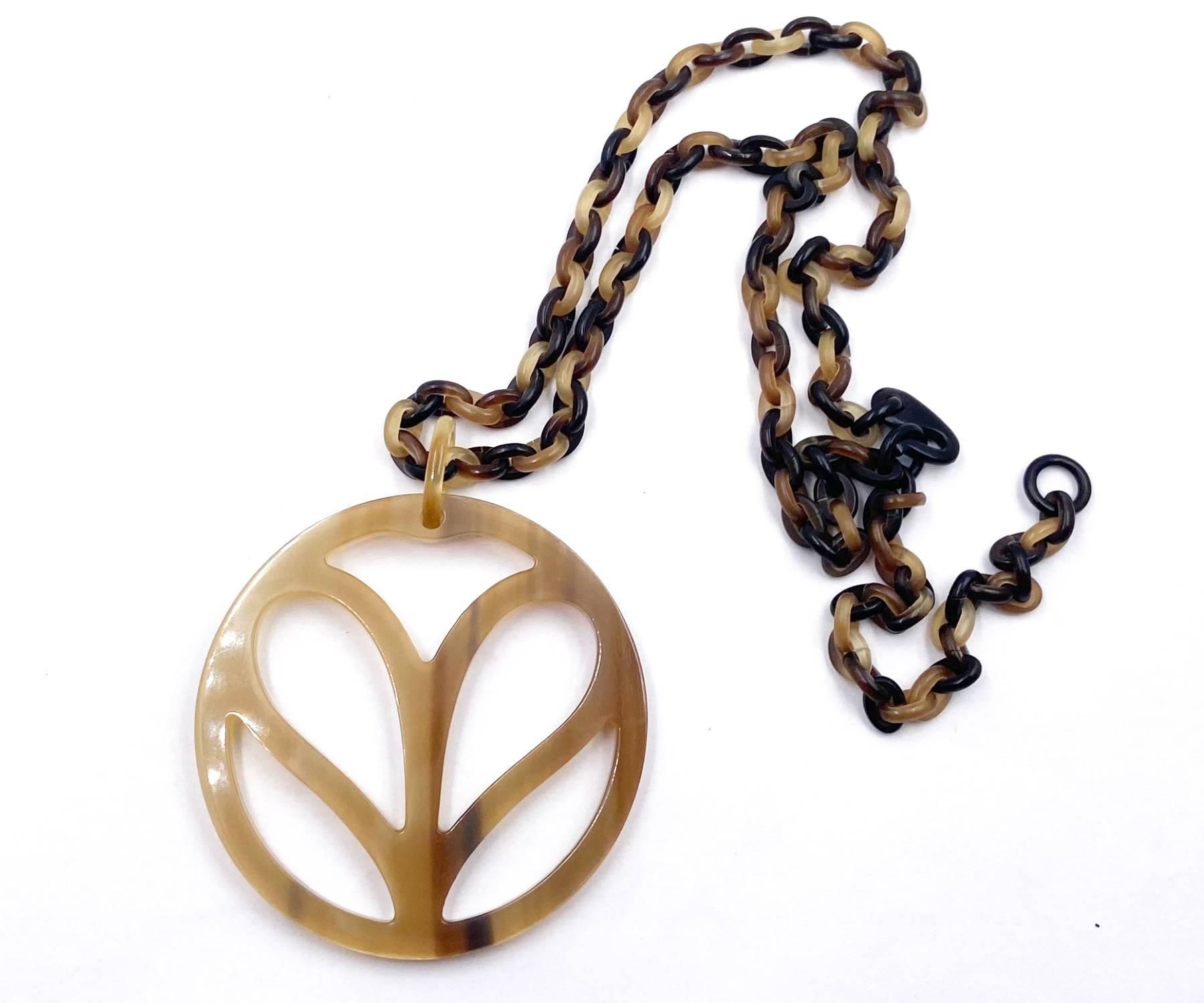 Accessories FREE SHIP Organic Horn earrings ER01473 Horn Jewelry,Horn Pendant